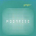 Yongen Moonrise