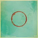 Tycho The Daydream/The Disconnect