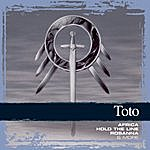 Toto Collections