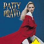 Patty Pravo Patty Pravo