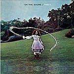 Trees On The Shore (Remastered) (Bonus Tracks)