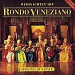 Rondó Veneziano Sinfonia Di Natale