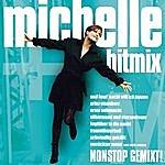 Michelle Hit Mix