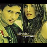 Wilshire In Your Arms (Live Napster Sessions)