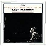 Leon Fleisher Mozart: Sonata in C Major, K.330/Sonata in E-Flat Major, K.282/Rondo in D Major, K.485
