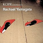 Rachael Yamagata KCRW Sessions (5-Track Maxi-Single)