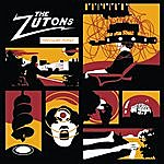 The Zutons Pressure Point (Single)