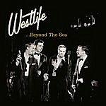 Westlife Beyond The Sea (Single)