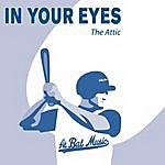 The Attic In Your Eyes (Michael Feiner Remix)