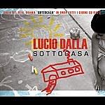 Lucio Dalla Sottocasa (Single)