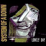 System Of A Down Vicinity Of Obscenity/Lonely Day (5-Track Maxi-Single)