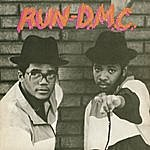 Run-DMC Jam-Master Jay (Instrumental Version) (Single)