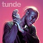 Tunde Great Romantic (Single)