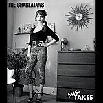 The Charlatans UK Mis-Takes (3-Track Maxi-Single)
