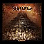 Soulfly Conquer (Bonus Tracks)