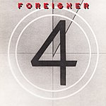 Foreigner 4 (Expanded Version)