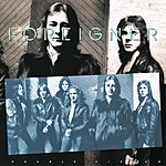 Foreigner Double Vision (Expanded)