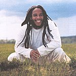 Ziggy Marley & The Melody Makers Free Like We Want 2 B