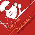 Austin Leeds Pushing It (2-Track Single)