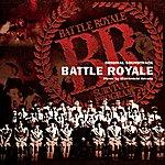 Orchestre Philharmonique National De Varsovie Battle Royale