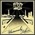 SDP Wasserschi Fahr'n (4-Track Maxi-Single)