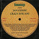 Ian Gomm Crazy For You