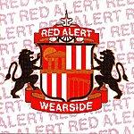 Red Alert Wearside