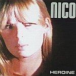 Nico Heroine