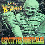 Thee Waltons Get Out Yer Vegetables