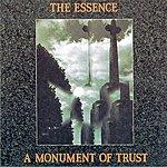 Essence Monument Of Trust