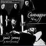 Simon Fisher Turner Caravaggio 1610: Original Soundtrack