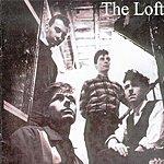 Loft Magpie Eyes: 1982-1985