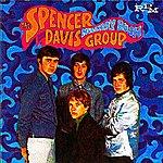 The Spencer Davis Group Mulberry Bush