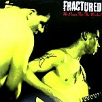 Fractured No Peace For The Wicked
