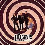 Phaze Who Do We Think You Are