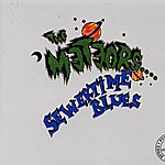 The Meteors Sewertime Blues