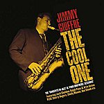 Jimmy Giuffre The Cool One