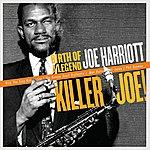 Joe Harriott Killer Joe