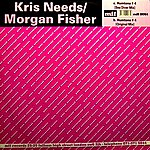 Morgan Fisher Humtone # 4 (2-Track Single)