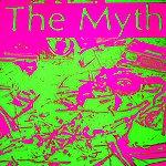 Myth The Myth