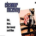 Eleanor McEvoy Old, New, Borrowed And Blue (4-Track Maxi-Single)