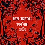 Peter Bruntnell False Start/Reel Around The Fountain