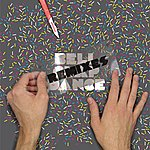 Radio Slave Bell Clap Dance (2-Track Single)