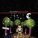 Tellison Wasp's Nest (Single)
