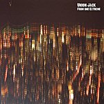 Union Jack From One Extreme (3-Track Maxi-Single)