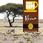 Waititu Nu Café Africa