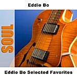 Eddie Bo Eddie Bo Selected Favorites