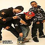Castle Boyz We Define Royalty