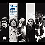 Chicken Shack The Complete Blue Horizon Sessions