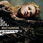 Kelly Clarkson Because Of You (2-Track Single)